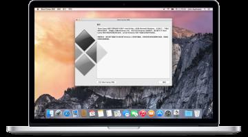 MacBook Air安装win10