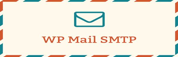 WP Mail SMTP插件下载和使用方法解决mail()函数限制